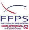 logo du CD62PS